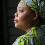 Leymah Gbowee - speakers