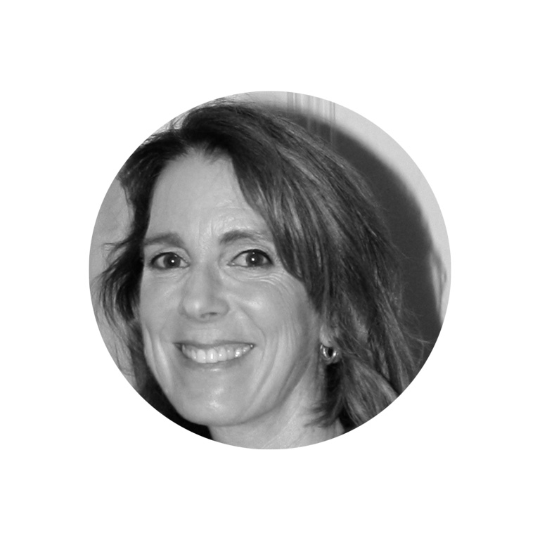 Mina's List Advisory Group-Anne Bennet