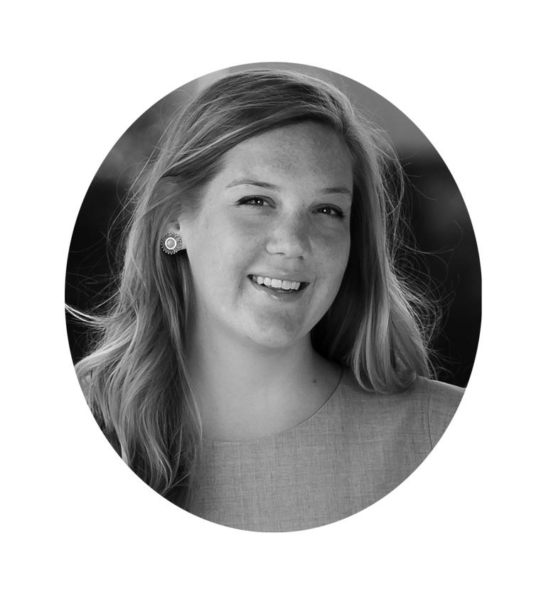 Mina's List Advisory Group-Kristen Cordell