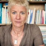 Madeleine Rees-mobile