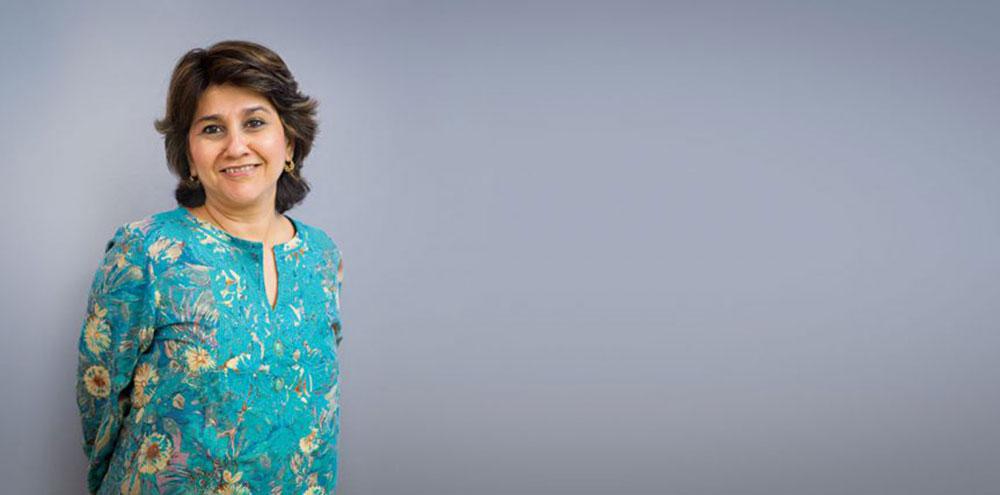 Mallika Dutt-mobile