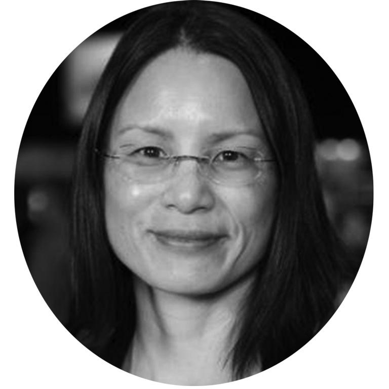 Mina's List Advisory Group-Tina Tang