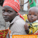 Reproductive Rights are Human Rights: A Handbook for National Human Rights Institutions