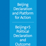 UN Women: Beijing Declaration and Platform for Action
