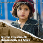 Internal Displacement- Responsibility and Action