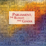 Parliament, the Budget, and Gender