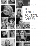 The Female Political Career